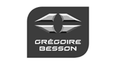 gregoire besson-ng